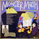 The orignal monster mash