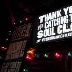 20121117_Soul_Clap-020