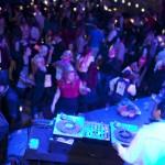 20121117_Soul_Clap-084