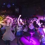 20121117_Soul_Clap-281