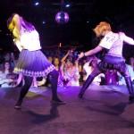 20121117_Soul_Clap-286
