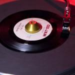 20121117_Soul_Clap-314