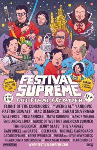 festivalsupreme2016