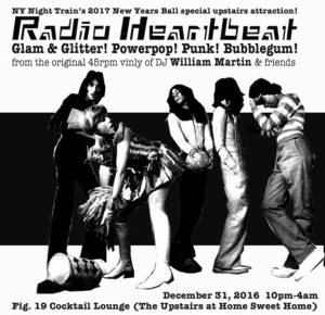 20161231radioheartbeat