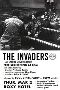 20170302invaders
